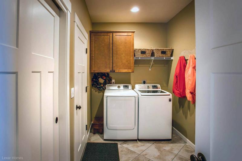 2057-Brookhaven-Laundry-Room-Wenatchee