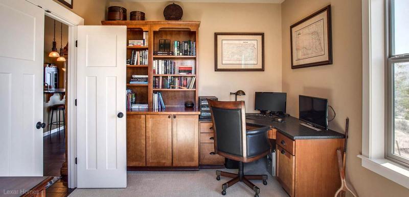 2057-Brookhaven-Office-1-Wenatchee