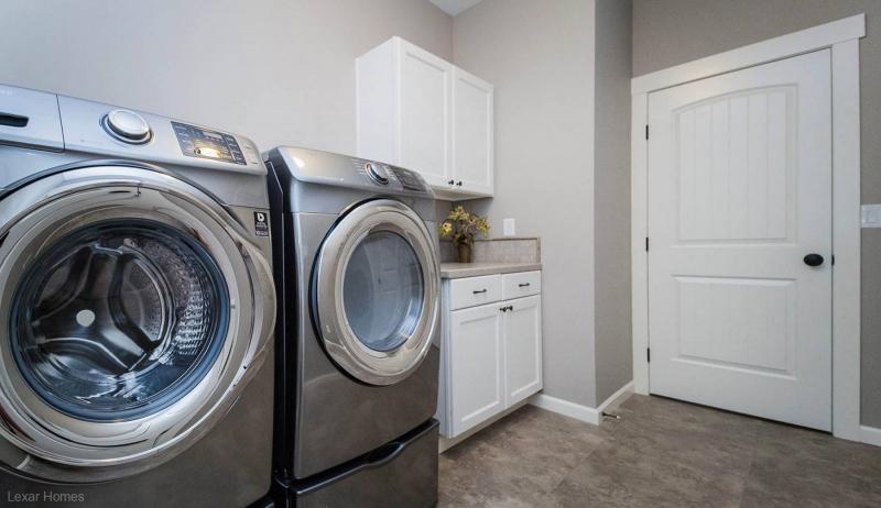 2057-Brookhaven-customized-laundry-room-Yakima