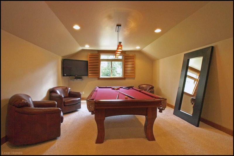 2573-Oakhurst-Custom-Upstairs-Bonus-Centralia
