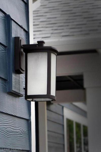 Exterior-light-Portland-Siperek