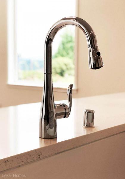 Kitchen-Faucet-Tacoma-Seidler