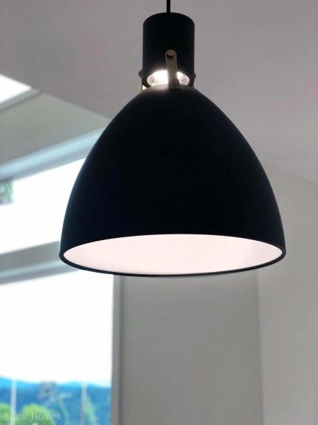 Pendant-Light-Tacoma-Seidler