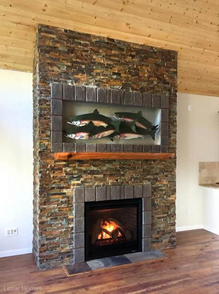 Lexar-Homes-Woodruff-Fireplace