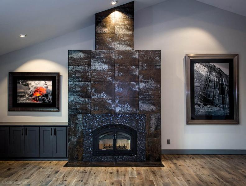 lexar_homes-fireplace