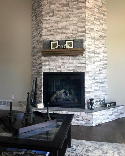 lexar_homesd-fireplace