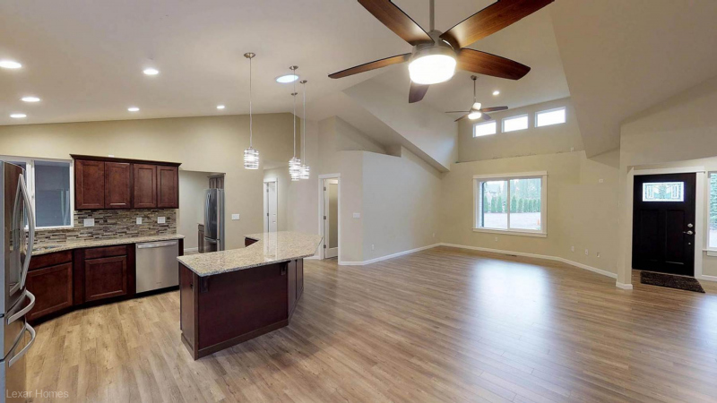 2248WithDormer-12_wave1-2