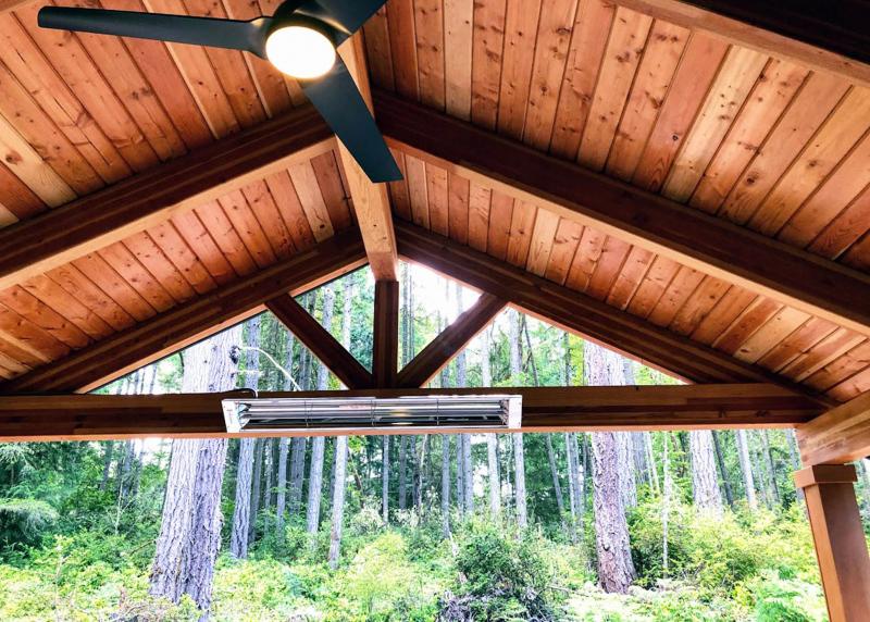 Porch-heater-2-Tacoma-Nelson