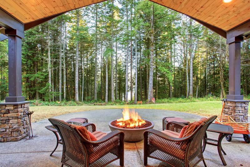 lexar-outdoor-living-4