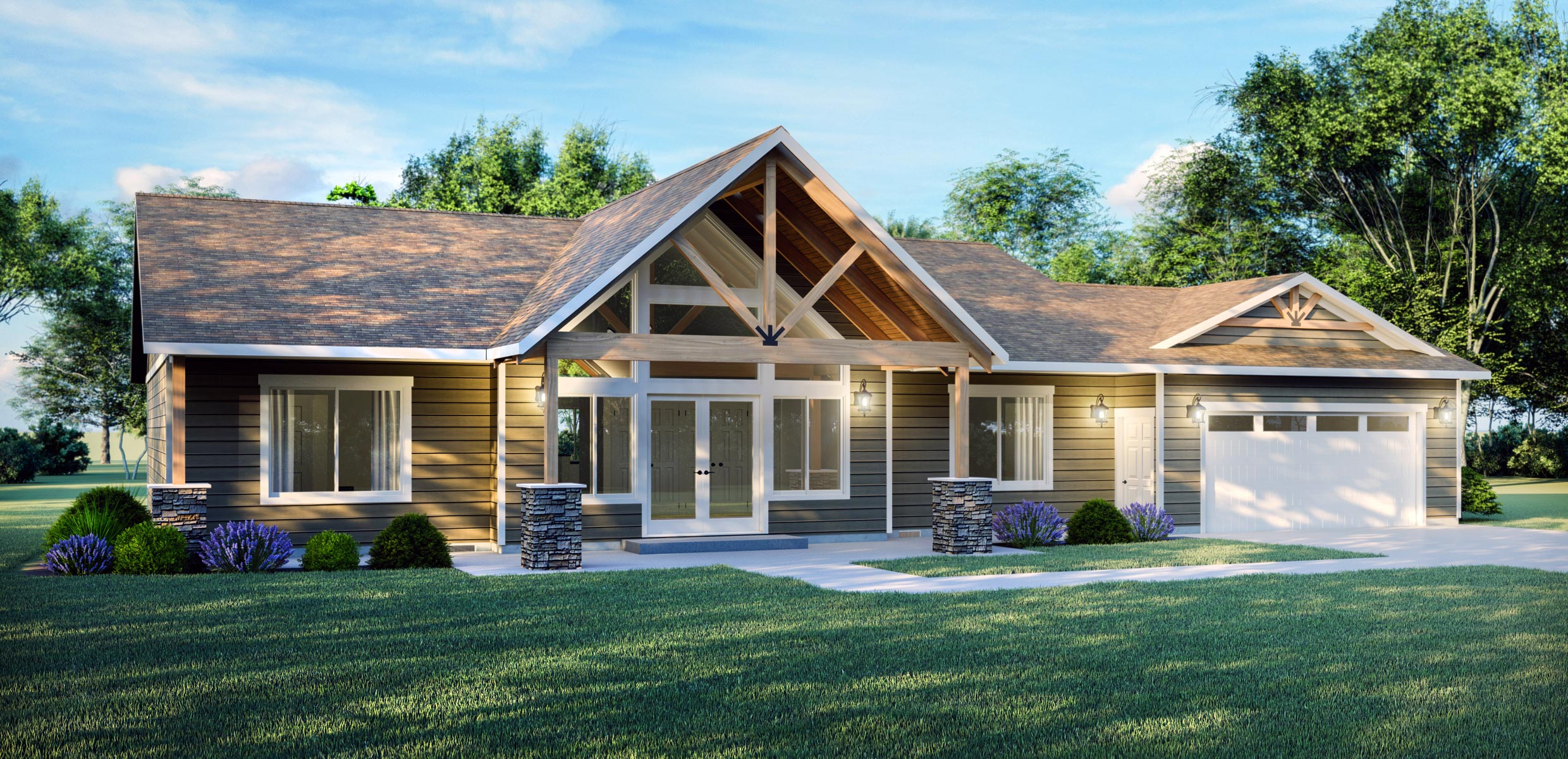 SUMMIT Floor Plan | Signature Collection | Lexar Home on 1920s small houses, 1920s art, 1920s flooring, 1920s magazines, 1920s wisconsin farmhouse front porch, 1920s schoolhouse, 1920s building, small historic home plans, 1920s cleaning, 1920s fireplace mantel, 1920s design, 1920s furniture, 1920s business, 1920s education, 1920s farmhouse living room, 1920s photography, 1920s travel, 1920s new york luxury apartments, 1920s windows, 1920s architecture,