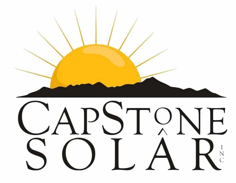 Capstone Solar