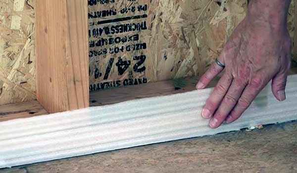 flipcard-airtight-drywall