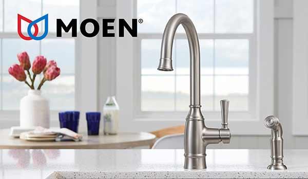 flipcard-moen-faucets-lexar