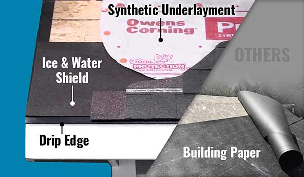 flipcard-synthetic-underlayment