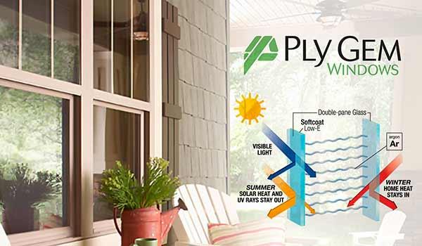 flipcard-window-front