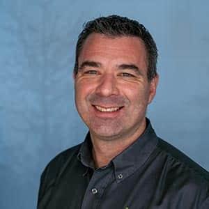 Dave Danton, Lexar Homes