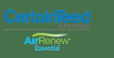 CertainTeed AirRenew